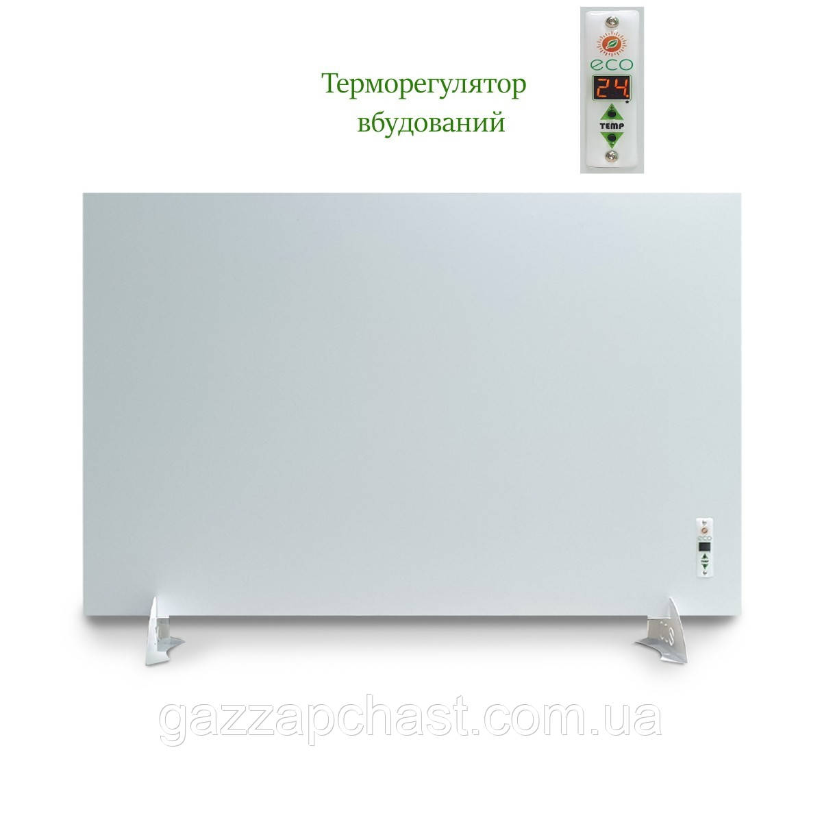 Конвектор ECO 1000