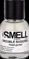 Духи  SMELL Trouble shooter - Трабл-шутер - 50 мл