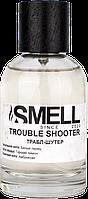 Духи  SMELL Trouble shooter - Трабл-шутер - 100 мл