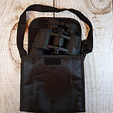 Бінокль водонепроникний CANON 20х50   Бинокуляр, збільшення х20, з чохлом, фото 6