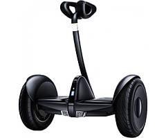 Гироскутер Ninebot Mini 11 Black