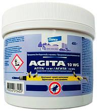 Агита 400гр. Novartis Animal Health Австрия.