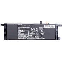 Аккумулятор для ноутбуков ASUS D553M (B21N1329) 7.4V 30Wh (original)