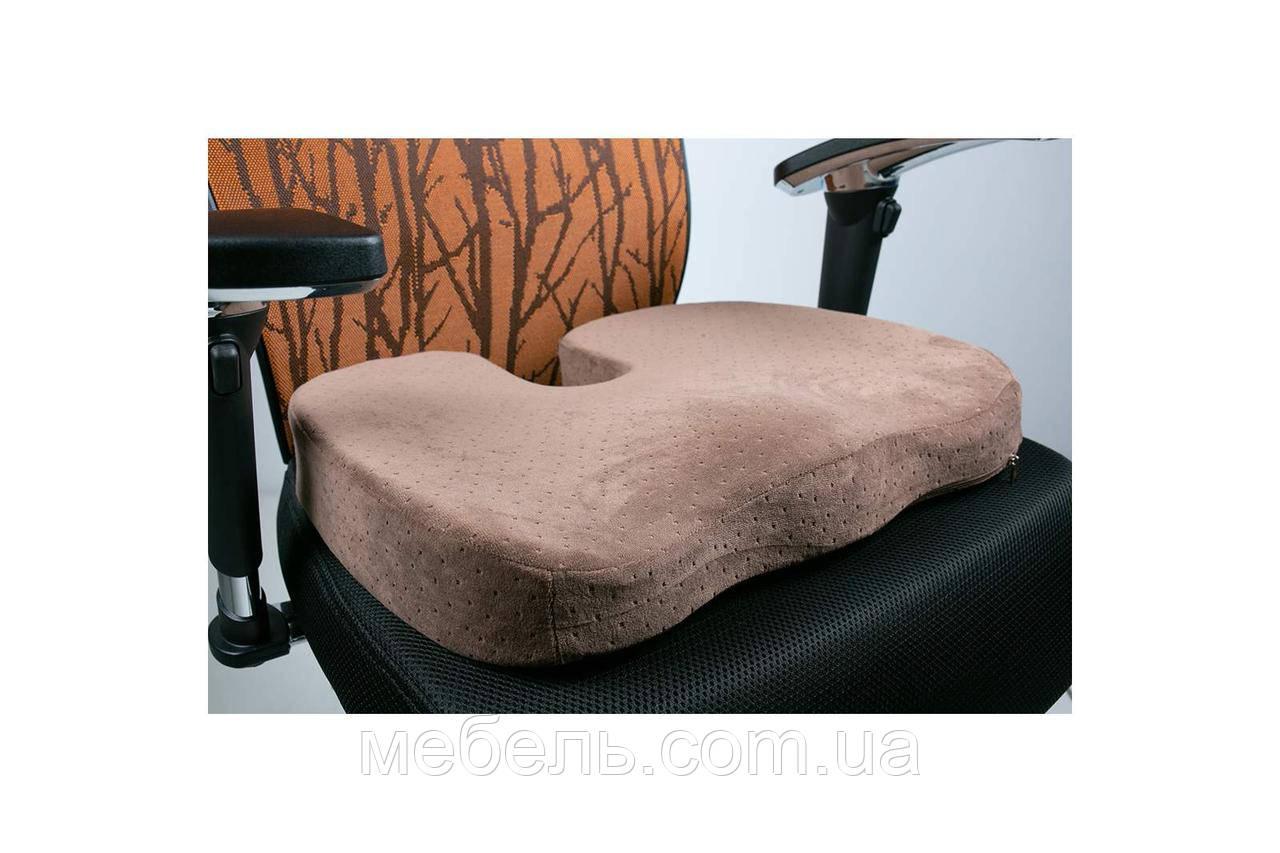 Подушка для сидения Barsky VR ERGO SEAT SP-1201