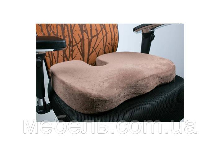 Подушка для сидения Barsky VR ERGO SEAT SP-1201, фото 2