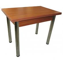 Розкладний кухонний стіл Оскар