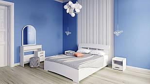Спальня МИКС комплект 1 Эверест