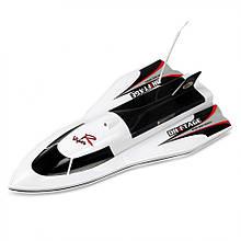 Човни, Катери на Радіоуправлінні