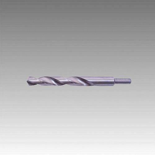 Свердло по металу P6M5 9,0 мм Apro (пач. 5шт.)