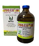 Трифлон ( Triflon), 1л, фото 2
