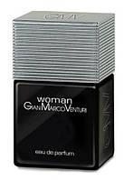 "Женский парфюм ""Gian Marco Venturi Woman"" обьем 100 мл"