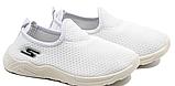 Кросівки 35 розмір, фото 2