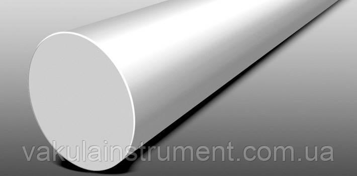Косильная струна Stihl круглая 2,4 мм*41 м