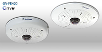 IP камера Geovision GV-FE420