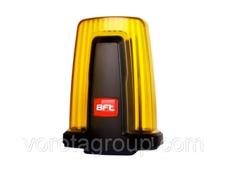 Сигнальна лампа BFT RADIUS LED BT R0 24V