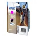 Картридж Epson C13T09234A10 для Stylus C91, Stylus T26, Stylus CX4300, Stylus TX106, Stylus TX109