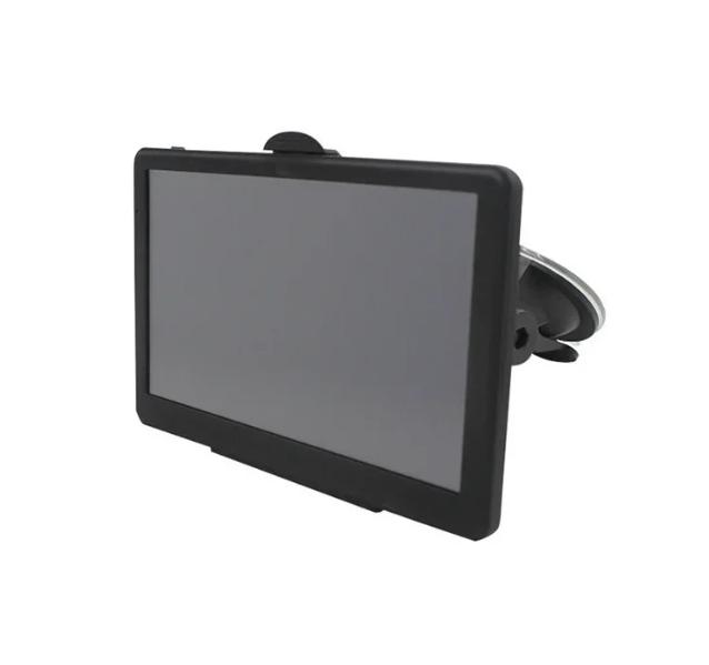 "GPS Навигатор RIAS EL-705 Android 512MB/8GB 7"" (MD-14084)"