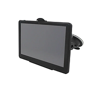 "GPS Навигатор RIAS EL-705 Android 512MB/8GB 7"" (MD-14084), фото 1"