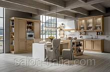 Кухня CANTICA від Home cucine (Італія)