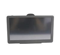 """Автомобільний мультимедійний GPS - Навігатор- 7"""" G712 (windows) (30) з сенсорним екраном, FM-трансмітер., фото 1"""