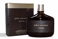 """Мужская туалетная вода""""John Varvatos Vintage"""" обьем 125 мл"""