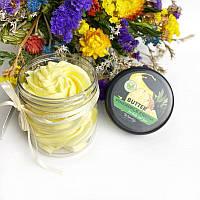Баттер-суфле Top Beauty (ароматизированный крем для комплексного ухода за телом) 150 мл Ананасовый фреш