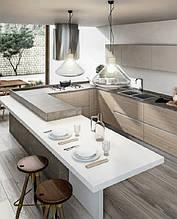 Кухня CARTESIA від Home cucine (Італія)