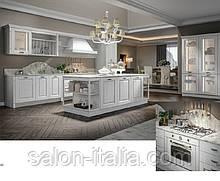 Кухня CONTEA від Home cucine (Італія)