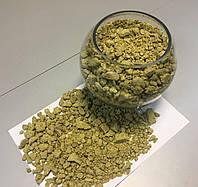 Соевый шрот, жмых, для птиц и животных (Протеин 44-45%)