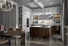 Кухня ETICA від Home cucine (Італія)