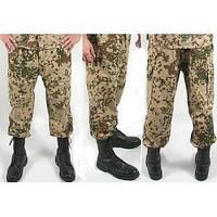 Военные брюки тропентарн оптом Германия, фото 1