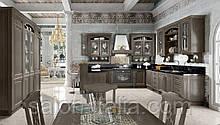 Кухня GOLD ELITE від Home cucine (Італія)