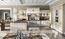 Кухня IMPERIAL від Home cucine (Італія)