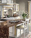 Кухня IMPERIAL Noce від Home cucine (Italia), фото 3