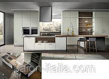 Кухня KLEE від Home cucine (Італія)