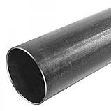Труба электросварная круглая 51х1,5, 08кп;1-3пс, Длина 6м, ГОСТ 10705, фото 2