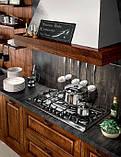 Кухня REGALE від Home cucine (Італія), фото 4