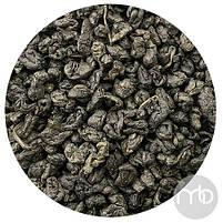 Чай зелений Храм неба розсипний китайський чай 50 г, фото 2