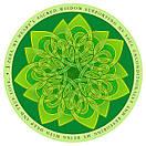 Circles of Healing/ Кола Зцілення, фото 2