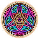 Circles of Healing/ Кола Зцілення, фото 4