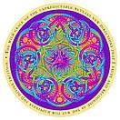 Circles of Healing/ Кола Зцілення, фото 3