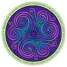 Circles of Healing/ Кола Зцілення, фото 5