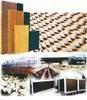 Товары для вентиляции и охлаждения кролеферм