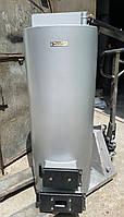 Твердотопливный котел Энергия Комфорт 25 кВт, фото 1