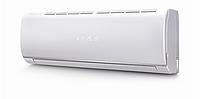 Кондиционер Chigo CS-35V3A-1B169AH5X FJORD Wi-Fi