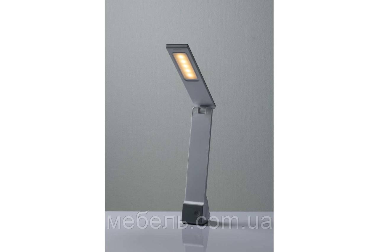 Раскладная аккумуляторная Barsky лампа VR PORTABLE LAMP