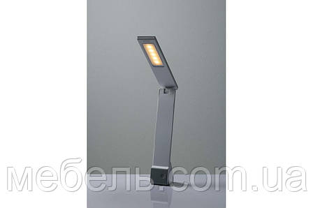 Раскладная аккумуляторная Barsky лампа VR PORTABLE LAMP, фото 2