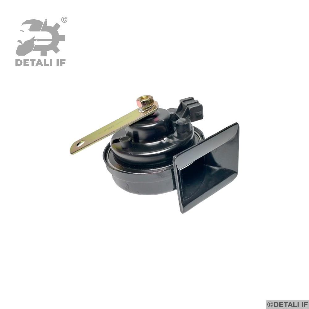 Звуковий сигнал Passat B5+ Volkswagen високий тон 510Гц 3B0951221