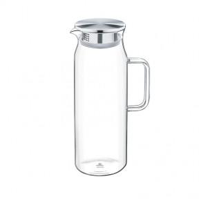 Кувшин стеклянный  Wilmax 888210 (1,5 л)