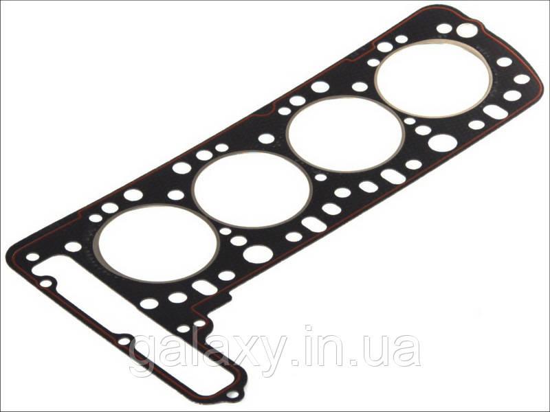 Прокладка головки блоку циліндрів MB W123 / 207-410D ОМ616 2,4 D